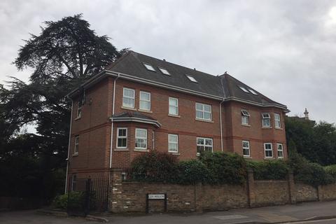 2 bedroom flat to rent - COX HOLLOW TILEHURST ROAD