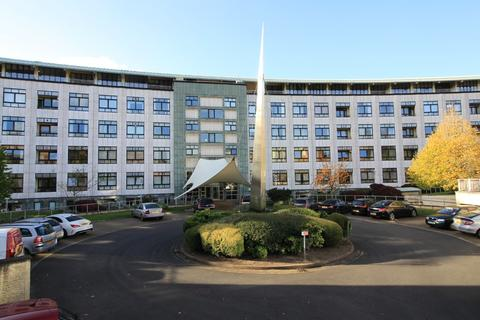 2 bedroom apartment for sale - Brittanic Park Yew Tree Road