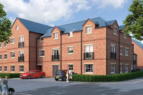 1 bedroom apartment for sale - St Andrews Grange, Moorfield Road