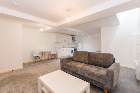 1 bedroom apartment for sale - Meridian House, Artist St, Leeds