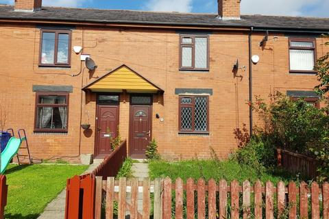 2 bedroom terraced house for sale - Tintern Avenue, Heywood