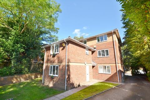 1 bedroom house for sale - Westbourne