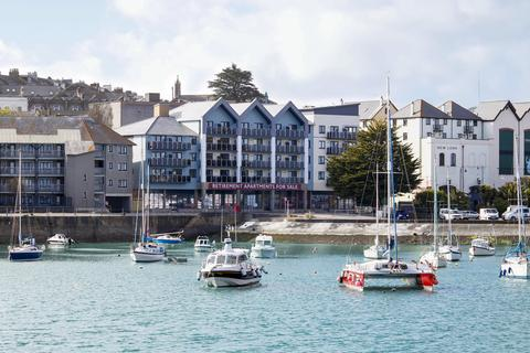 1 bedroom apartment for sale - Penzance, Cornwall