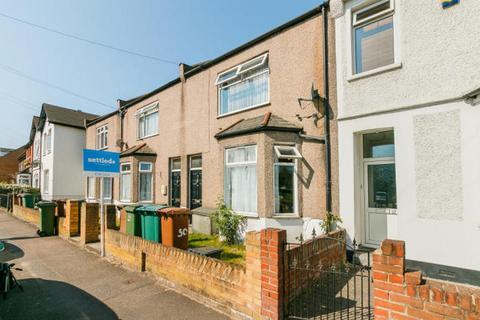 1 bedroom maisonette for sale - Wolseley Road, Mitcham, Mitchem CR4
