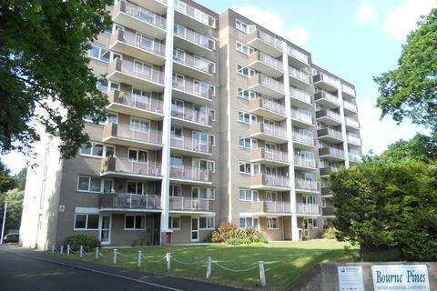 2 bedroom apartment to rent - 44/46 Christchurch Road