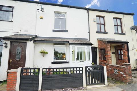 2 bedroom cottage for sale - Manchester Road, Blackrod