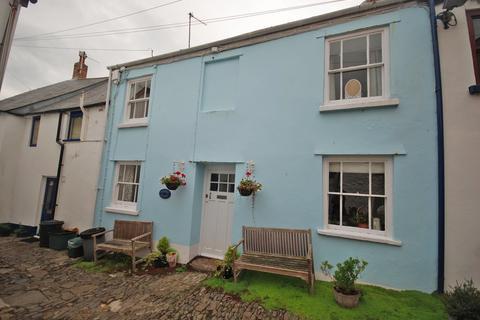 2 bedroom cottage for sale - Poachers Cottage, 2 Darracotts Court, Irsha Street