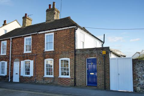 2 bedroom cottage to rent - Cattle Market, Sandwich
