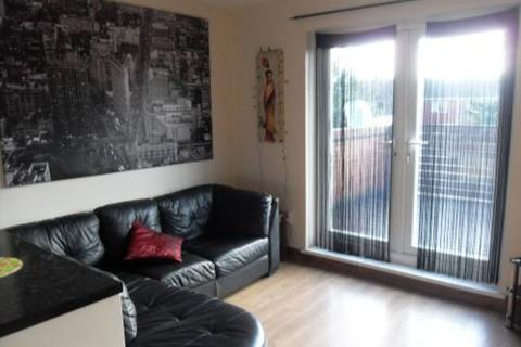 2 bedroom flat to rent - Endike Lane, Hull, East Yorkshire