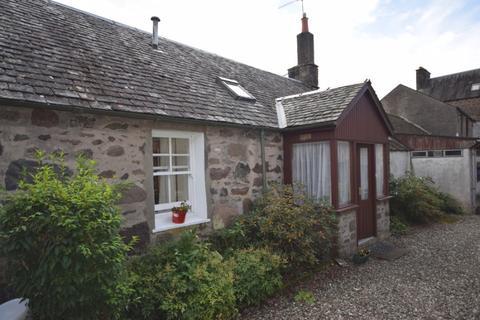 1 bedroom cottage to rent - Ancaster Square , Callander, Stirling , FK17 8ED