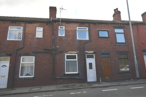2 bedroom terraced house for sale - Leadwell Lane, Rothwell, Leeds, West Yorkshire