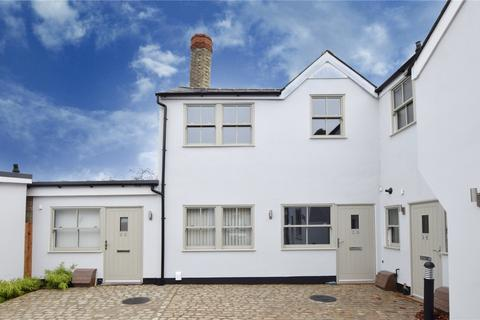 Studio for sale - Nascot Street, Nascot Wood, Hertfordshire, WD17