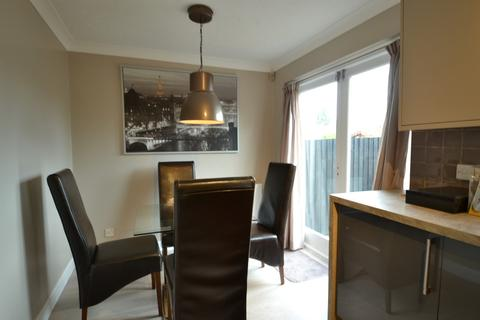 2 bedroom semi-detached house to rent - Mosswood Road, Wilmslow