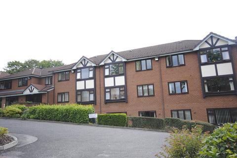 1 bedroom apartment for sale - Princes Crt, Monton, Manchester M30