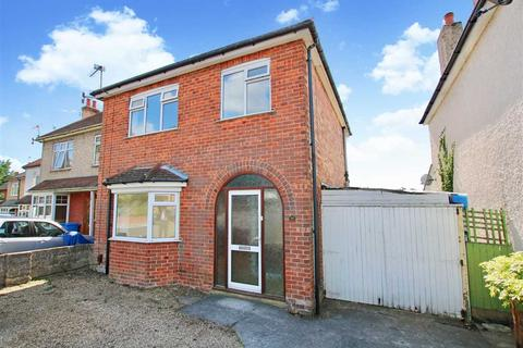 3 bedroom detached house for sale - Queens Road, Poole