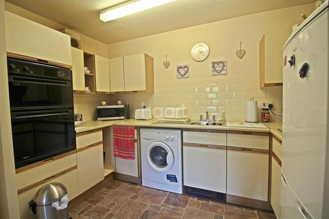 2 bedroom flat for sale - St Catherines Lodge, Coventry