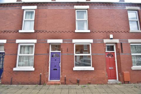 2 bedroom terraced house for sale - Ventnor Avenue, Sale