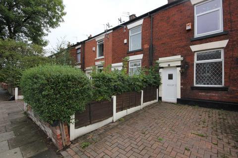 2 bedroom terraced house for sale - Princess Street, Ashton-Under-Lyne