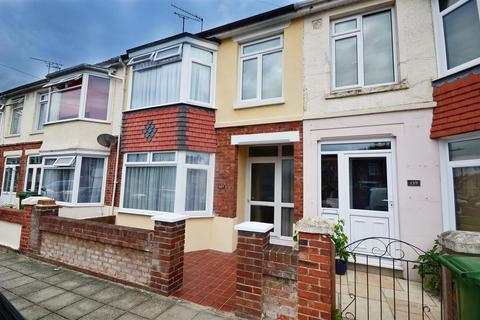 3 bedroom property for sale - Stanley Avenue, Portsmouth