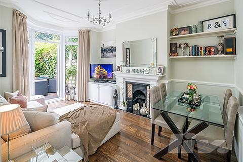 1 bedroom maisonette for sale - Finchley Park, North Finchley, N12