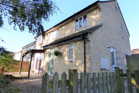 4 bedroom detached house for sale - Gallows Pound Lane, Cirencester, Gloucestershire