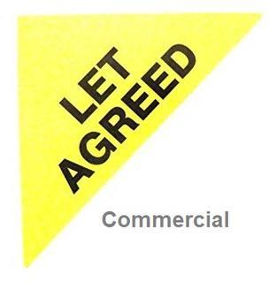 Retail property (high street) to rent - Greenford UB6