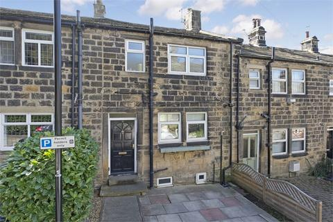 2 bedroom detached house for sale - 16 North Street, Rawdon, Leeds