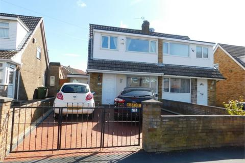 3 bedroom semi-detached house to rent - Water Street, Thornton, LIVERPOOL, Merseyside