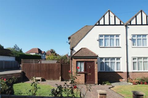2 bedroom semi-detached house for sale - Hayes Lane, Hayes, Bromley, Kent