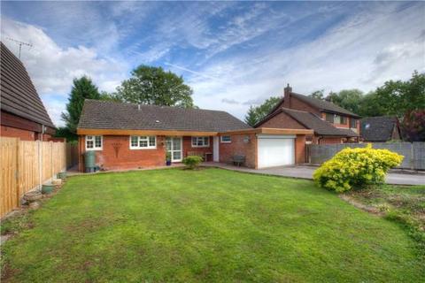 3 bedroom detached bungalow for sale - Banner Lane, Tile Hill, Coventry, West Midlands