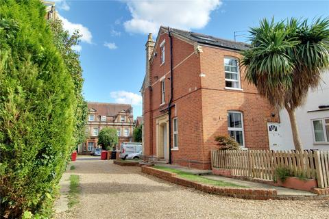 2 bedroom apartment for sale - Western Elms Avenue, Reading, Berkshire, RG30