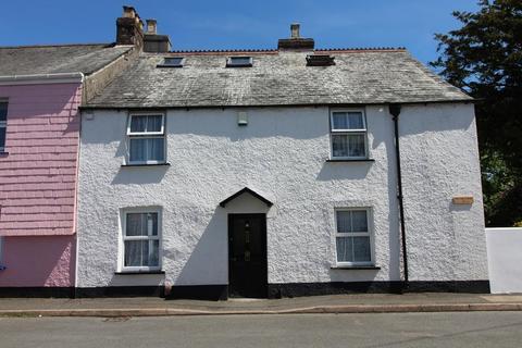 4 bedroom cottage for sale - Roborough Village