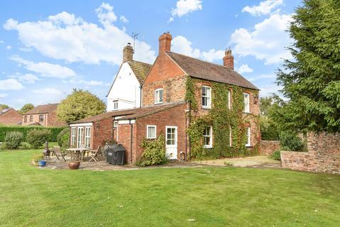 5 bedroom farm house for sale - Slimbridge, Gloucester