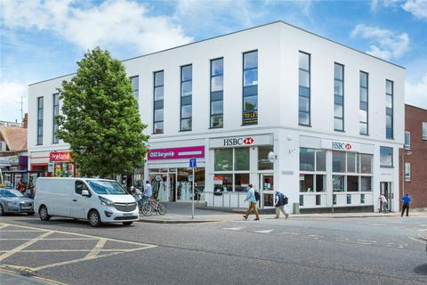 2 bedroom flat to rent - Kennett House, 108-110 London Road, Headington, Oxford, OX3