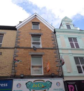 2 bedroom flat to rent - 21 Pool Street, Caernarfon LL55