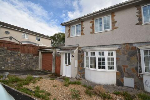 3 bedroom semi-detached house to rent - 59 Maple Drive, Bridgend CF31 2PR
