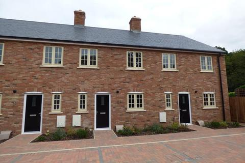 3 bedroom cottage to rent - Bell Cottages, Studham, Bedfordshire, LU6 2QG