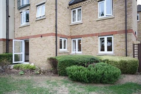 2 bedroom apartment for sale - Blackstones Court, Stamford