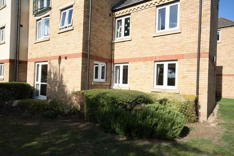 2 bedroom apartment for sale - Blackstones Court, Stamford