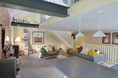 2 bedroom apartment for sale - Wheatsheaf Lane, Beverley, HU17 8BA