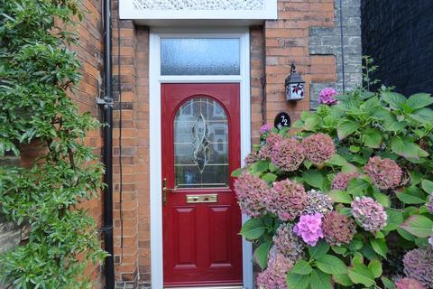 3 bedroom semi-detached house for sale - Wilbert Lane, Beverley, HU17 0AL