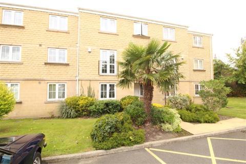 1 bedroom flat for sale - Britannia Mews, Pudsey, LS28