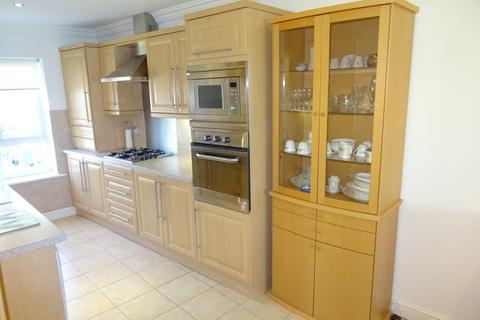 2 bedroom apartment to rent - Northfield Court, Crookes, S10 1QR