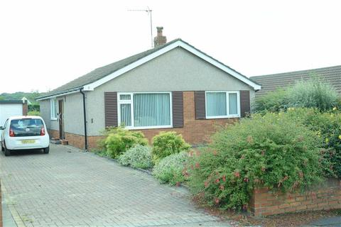 3 bedroom detached bungalow for sale - Dulais Grove, Sketty