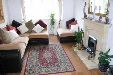 4 bedroom detached house to rent - Matisse Way, Salford