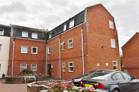 2 bedroom flat to rent - Lesanne Court, Parliament Street, Gloucester