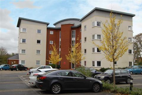2 bedroom apartment to rent - 4 Suffolk Drive, Gloucester, Gloucester