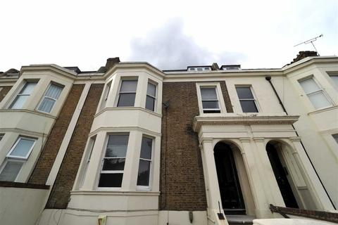 2 bedroom flat to rent - Burrage Road, Woolwich, London, SE18