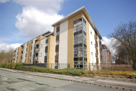 2 bedroom flat for sale - Nell Lane, West Didsbury, Manchester, M20