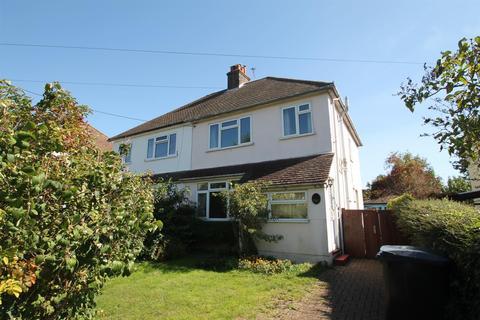 3 bedroom semi-detached house for sale - Birling Road, Snodland